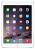 Apple iPad Air 2 4G Wi-Fi 128Gb White