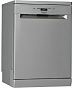 Hotpoint-Ariston HFC 3B19 X