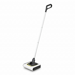Karcher KB 5 Premium White