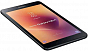 "Samsung T385 Galaxy Tab A 8"" 16GB Black"