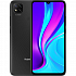 Xiaomi Redmi 9C 2GB/32GB Grey