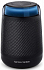 Harman Kardon Allure Black