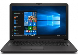 "HP 250 G7 15.6""/N4000/4GB/500GB/DVD/DOS/Gray(6EB61EA)"