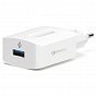 Ttec Speed Charger QC Travel Charger, 3.0 , 18W