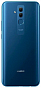 Huawei Mate 20 Lite DS Blue