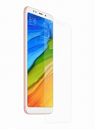 GLASS Xiaomi Redmi 5