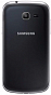 Samsung Galaxy Fresh S7390 Black