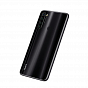 Xiaomi Redmi Note 8T 3GB/32GB Grey
