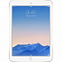 Apple iPad Air 2 Wi-Fi 64Gb Gold