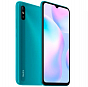 Xiaomi Redmi 9A 2GB/32GB Green