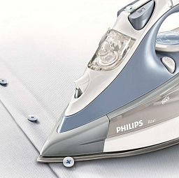 Philips GC4850/02