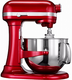 KitchenAid Artisan 5KSM7580XECA