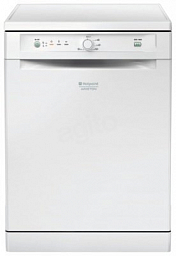 Hotpoint-Ariston LFB 5B019 EU