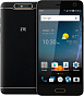 ZTE V8 Gliding Golden DS Black