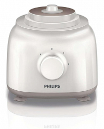 Philips HR7628/00 Daily Collection