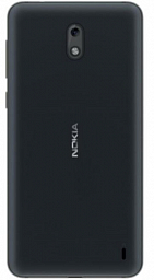 Nokia 2 DS Black