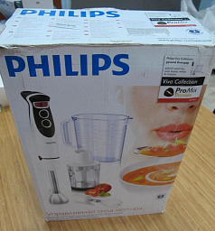 Philips HR1637/80_O (2)