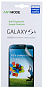 AnyMode A-Screen Protector AntiFinger Galaxy S4