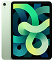 Planşet iPad Air 4 2020 Wi-Fi 64GB Green - Maxi.az