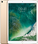 Planşet iPad Pro 10.5 (2017) WiFi 256GB Gold - Maxi.az