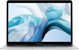 "Apple MacBook Air (2019) 13.3""/i5/8GB/256GB/Silver (MVFL2)"