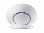Samsung Wireless Charger Stand White
