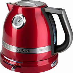 KitchenAid 5KEK1522ECA
