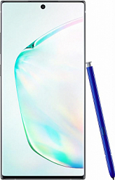 Samsung SM-N975 Galaxy Note 10 Plus 256GB Aura Glow
