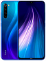 Xiaomi Redmi Note 8 3GB/32GB Neptune Blue