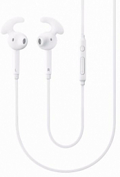 Samsung in-ear headphones EO-EG920L White