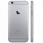Telefon Apple iPhone 6 (64GB, Space Grey) - Maxi.az