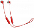 JBL Endurance RUN BT Red (JBLENDURRUNBTRED)