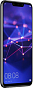 Huawei Mate 20 Lite DS Black