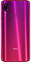 Xiaomi Redmi Note 7 4GB/128GB Red