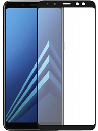 Samsung Screen Protector A8+ (2018)