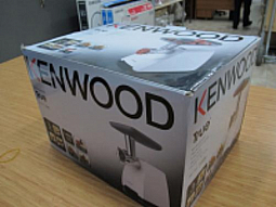 Kenwood MG360_O