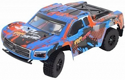 Wltoys Car L979 Blue