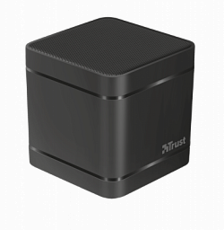 Trust Kubo Wireless Bluetooth Speaker Black (21698)