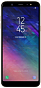 Samsung Galaxy A605 A6 Plus 4G Dual Gold
