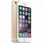 Telefon Apple iPhone 6 (16GB, Gold) - Maxi.az