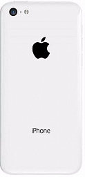 Apple IPhone 5C (16Gb, White)