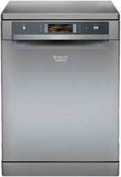 Hotpoint-Ariston LFD 11M121 CX EU