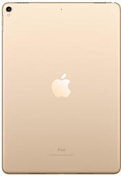 iPad Pro 10.5 (2017) WiFi 256GB Gold
