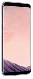 Samsung Galaxy S8 Dual Orchid Grey (64Gb)