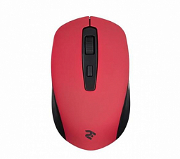 2E Mouse MF211 WL Red