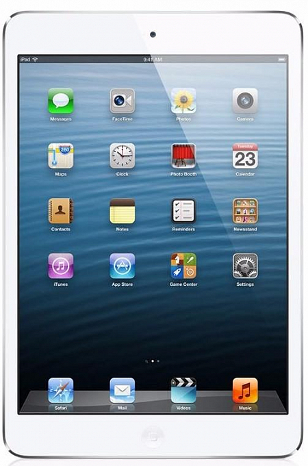 Planşet Apple iPad Air 2 Wi-Fi 64Gb White - Maxi.az