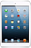 Apple iPad Air 2 Wi-Fi 64Gb White