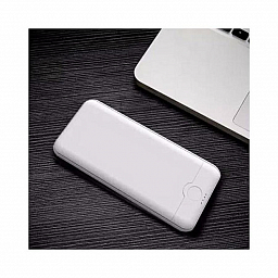 Joyroom 4000mah White