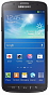Samsung Galaxy S4 Active I9295 Grey