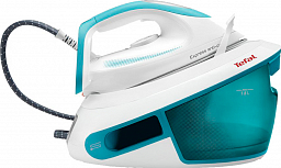 Tefal Express Anti-Calc SV8010
